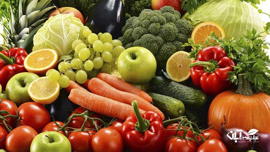 Лучшее удобрение для увеличения плодов